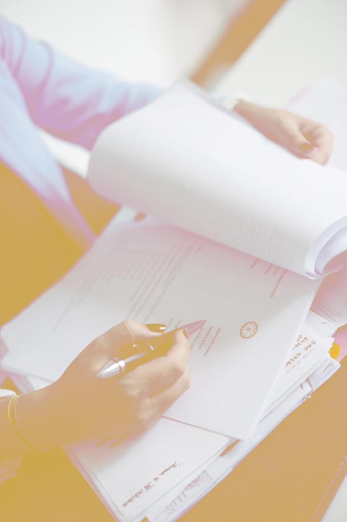 Droits des affaires Pau avocats spécialisés