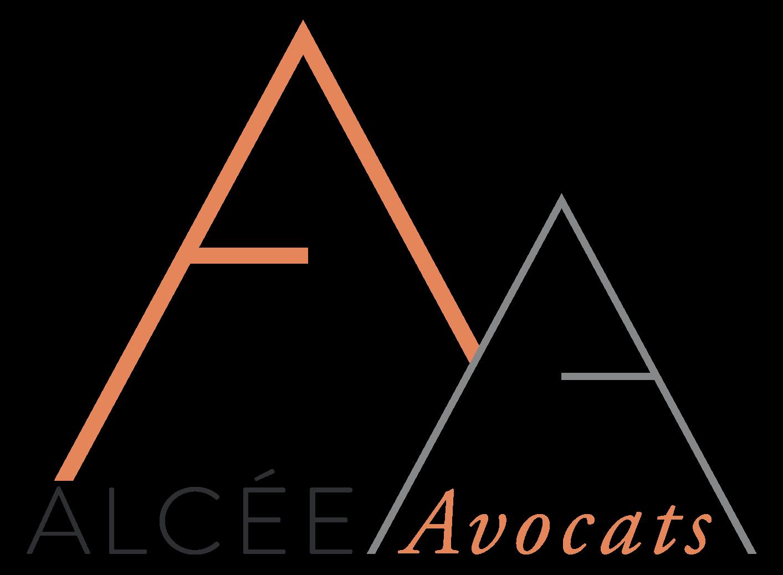 Alcee Avocats Pau